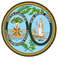 South Carolina Vital Records Logo